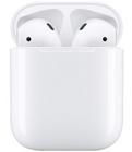 15% Rabatt auf alles bei Schwab (Auch auf Apple!!!) - z.B. Airpods 2 für 148,25€