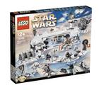 Lego Star Wars UCS (75098) – Assault on Hoth für 206,99€ inkl. Versand