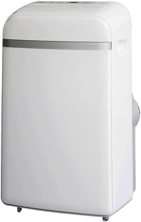 Comfee Klimagerät 'Eco Friendly Pro' 10000 BTU für 379,99€ (statt 500€) - Abholung!