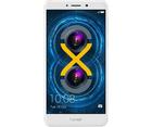 Smartphone-Fieber Deals zur WM - z.B. HTC 10 32 GB Grau für 299€