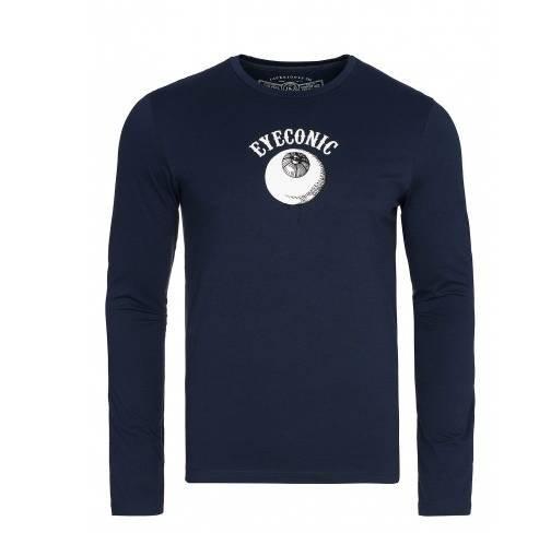 Jack & Jones Sale: Jeans, Shirts, Pullover & mehr ab 7,99€ inkl. Versand