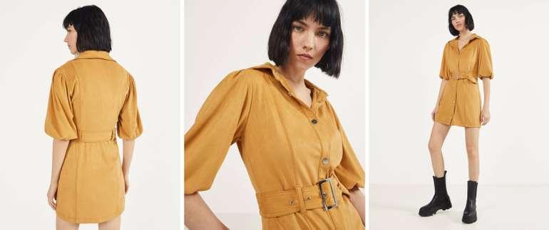 bershka-hemdkleid1