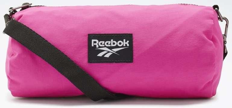 reebok-waistbag1