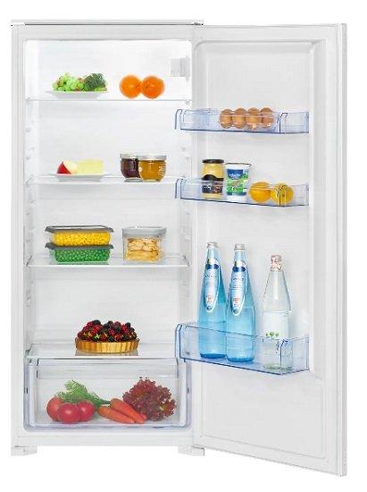 Bomann VSE 7806 Einbau-Kühlschrank mit A++ für 285€ (statt 330€)
