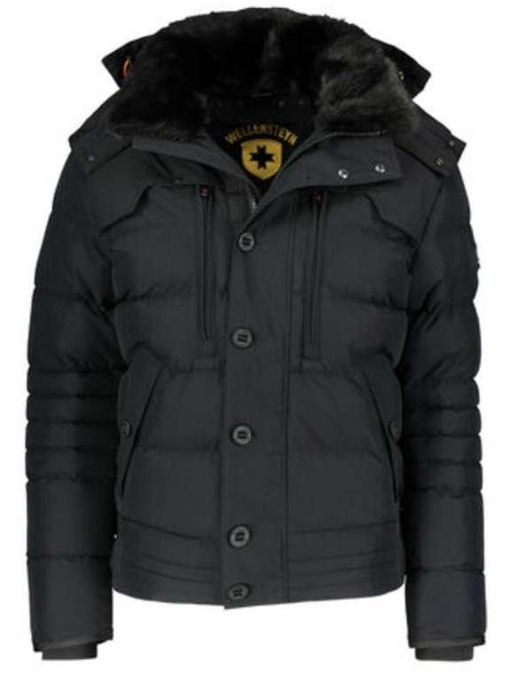 Engelhorn Exclusive Deals: 15% Rabatt auf Top-Marken aus Mode und Sport (Kundenkonto benötigt)