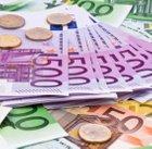 1 Tippfeld Euro Millions (46 Mio Jackpot) + 50 Rubbellose für 4,99€ (statt 15€)
