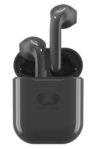 Fresh N Rebel Twins In-ear Kopfhörer für 42,98€ inkl. Versand (statt 68€)