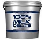5000g Scitec Nutrition 100% Milk Delite für 49,99€ (statt 100€) - MHD Ware