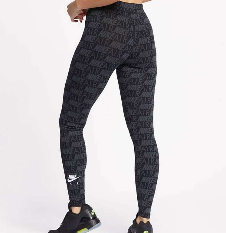 Nike Damen Sportswear Air Tight in drei Designs für je 22,38€ inkl. Versand