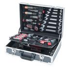 116-tlg. Connex Werkzeugkoffer für 108,90€ inkl. Versand (statt 124€)