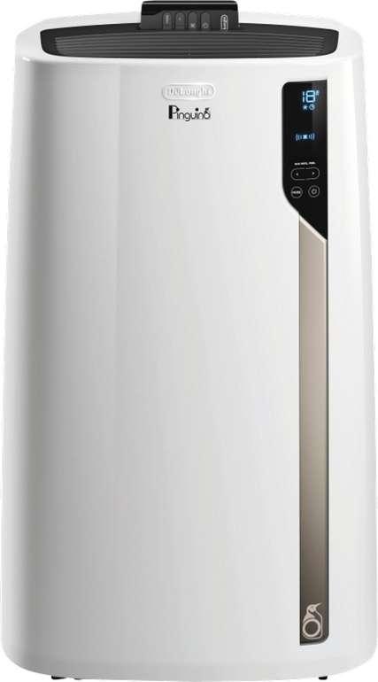 De'Longhi PAC EL98 Silent Klimagerät für ca. 100 m³ für 483,99€ inkl. Versand (statt 560€)