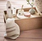 Galeria Kaufhof: 20% Rabatt auf das Beauty-Sortiment, RITUALS Sakura Set 14,80€