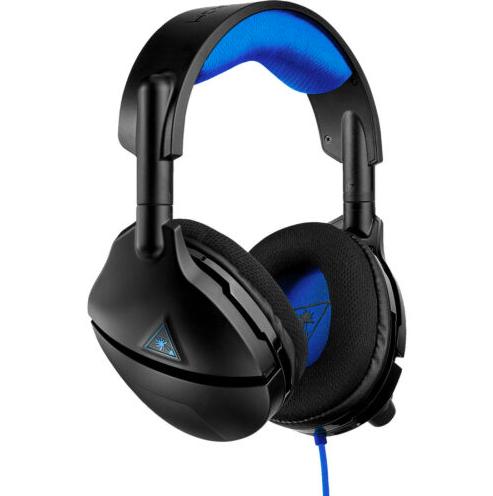 Turtle Beach Stealth 300P Gaming-Headset für 56,99€ inkl. Versand (statt 65€)