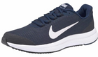 Nike Runallday Herren Laufschuhe für 39,99€ inkl. Versand (statt 54€)