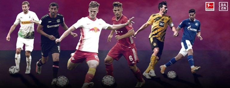 Eurosportplayer Rabatt