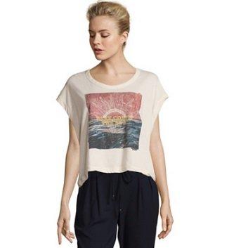 Billabong Mode Sale für die ganze Familie bis -65% - z.B. Oberteile ab 9,99€