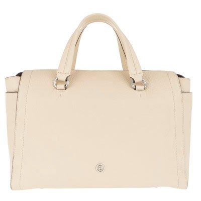 Bogner Fantasy Francine Satchel Bag für 299,60€ inkl. Versand (statt 450€)