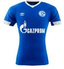 Umbro FC Schalke 04 Herren Heim- & Ausweichtrikot 2018/2019 ab 24,03€
