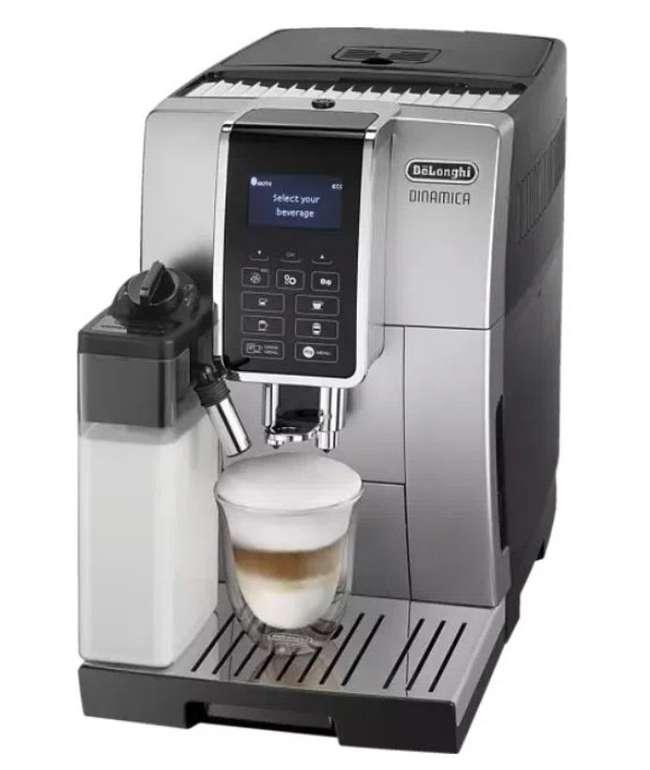 De'Longhi Ecam 352.57.SB Dinamica Kaffeevollautomat für 499€ inkl. Versand (statt 549€)
