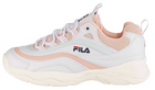 Fila Heritage Damen Sneaker Ray für 50,92€ inkl. Versand (statt 70€)