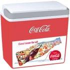 Coca Cola Kühlbox mit 24 Litern für nur 11,66€ inkl. Versand