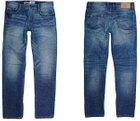 Tom Tailor Denim Jeans Josh für Herren nur 29,99€ inkl. Versand
