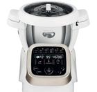 Krups HP5031 Prep&Cook Multifunktions-Küchenmaschine für 399€ inkl. Versand