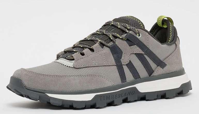 Timberland Treeline Mountain Runner Herren Schuh für 53,99€inkl. Versand (statt 81€)