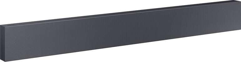Samsung HW-NW700/ZG Soundbar für 306,99€ inkl. Versand (statt 382€)