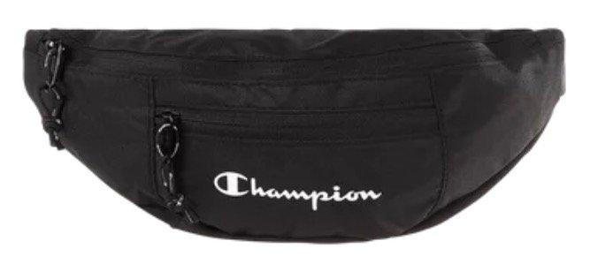 Champion Bauchtasche mit Logo für 7,79€ inkl. Versand (statt 12€)