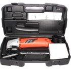 Arebos AR-HE-MULTI300C Multifunktionswerkzeug für 29,94€ statt 43€