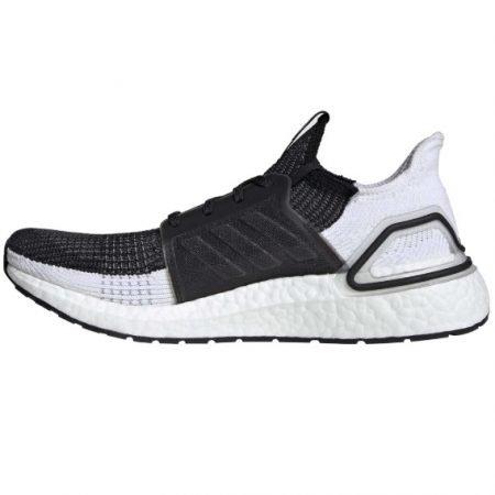 Adidas Herren Laufschuh Ultraboost 19 für 100€ inkl. Versand (statt 114€)