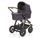 ABC Design Viper 4 Kinderwagen mit Tragewanne für 459,99€ inkl. Versand