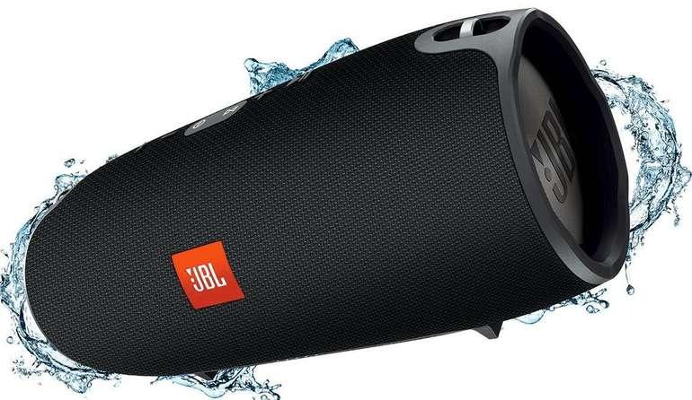 JBL Xtreme Bluetooth-Lautsprecher für 119,99€ inkl. Versand (statt 156€)