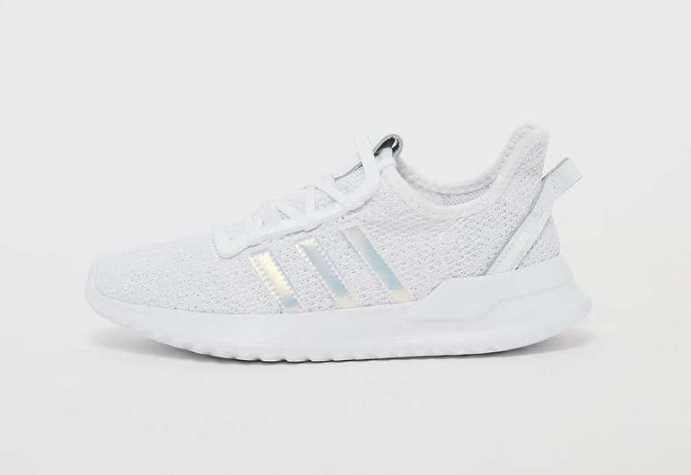 Adidas Originals U_Path Run Kinder Sneaker für 23,70€ inkl. Versand (statt 49€)
