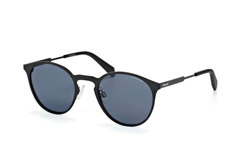 PolaroidPLD 4053/S 807 M9 Sonnebrille für 33,01€ inkl. Versand (statt 38€)