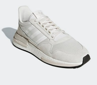 adidas Originals ZX 500 RM Sneaker - alle Größen je nur 55,98€ inkl. VSK