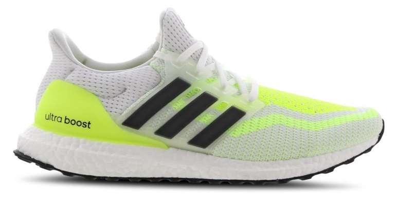 Adidas Performance Ultra Boost 2.0 Dna Herren Sneaker für 109,99€ (statt 160€)