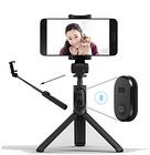 Xiaomi faltbares Stativ mit Selfie Stick und Wireless Button für 11,01€