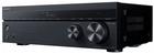 Sony STR-DH790 AV-Receiver (7.2 Kanäle, 145 Watt) für 279€ (statt 332€)