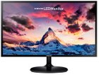 "Samsung S27F350F 27"" LED Monitor (PLS-Panel, AMD FreeSync, 4ms, HDMI) zu 129,52€"