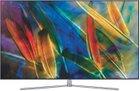 """Samsung QE55Q7F 55"""" QLED UHD Fernseher für 1299€ inkl. Versand"""