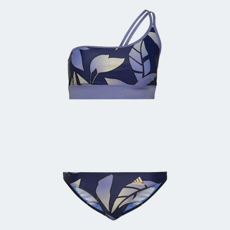 Adidas Graphic Bikini Victory Blue für 40€ inkl. Versand (statt 50€)