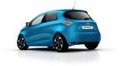 Renault ZOE 24 Stunden lang gratis probefahren (keine Kilometerbegrenzung)