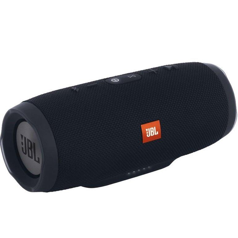 JBL Charge 3 Bluetooth Lautsprecher für 71,99€ inkl. Versand (generalüberholt)