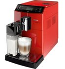 Philips Saeco Minuto HD8867/12 Kaffeevollautomat mit 1850 Watt nur 319,99€