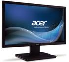 """Acer V246HYL Full-HD IPS LED Monitor 23,8"""" für 94,94€ inkl. Versand (statt 111€)"""