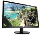 AOC G2460FQ - 24 Zoll Full HD Gaming Monitor mit 144 Hz für 184,89€ (statt 202€)
