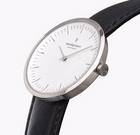20% Rabatt auf das komplette Sortiment von Nordgreen - Edle Armbanduhren!