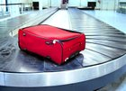 Ratgeber: Koffer weg! Was tun, wenn das Gepäck nicht ankommt?